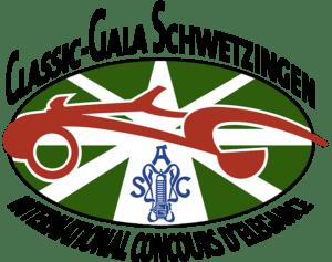 classic gala schwetzingen 300x237 1