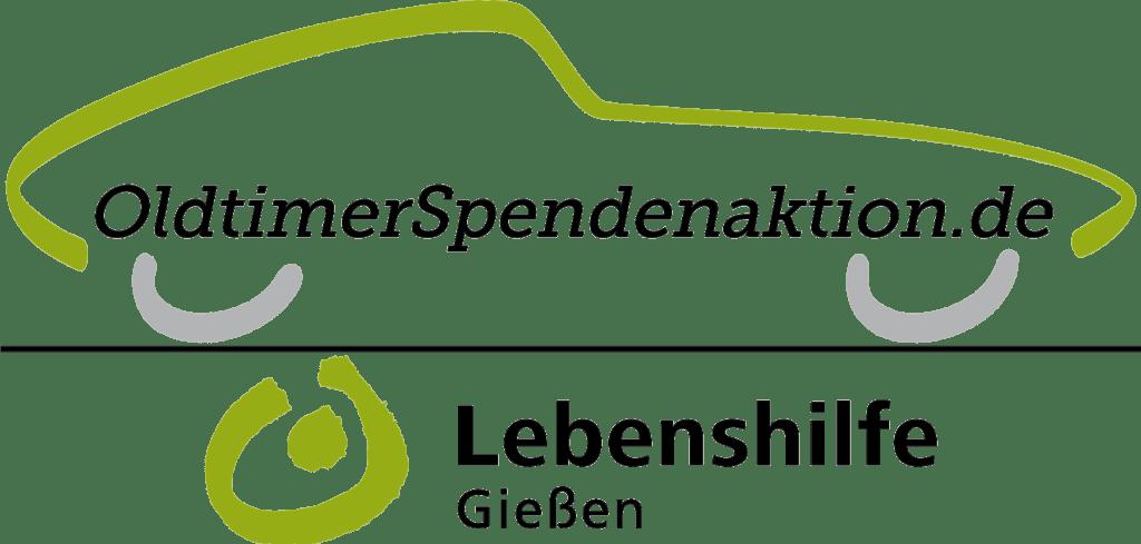 LHG Logo Oldtimer TRANSPARENT