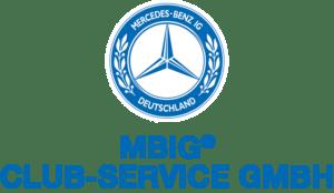 mbig logo service 1