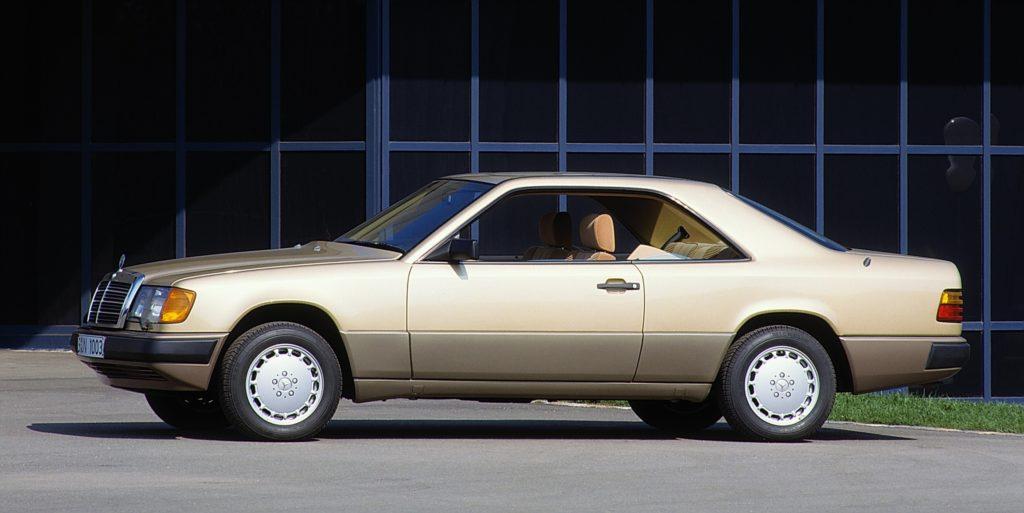 Baujahre 1987 bis 1989