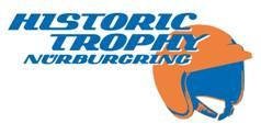 Historic Trophy Nuerburgring