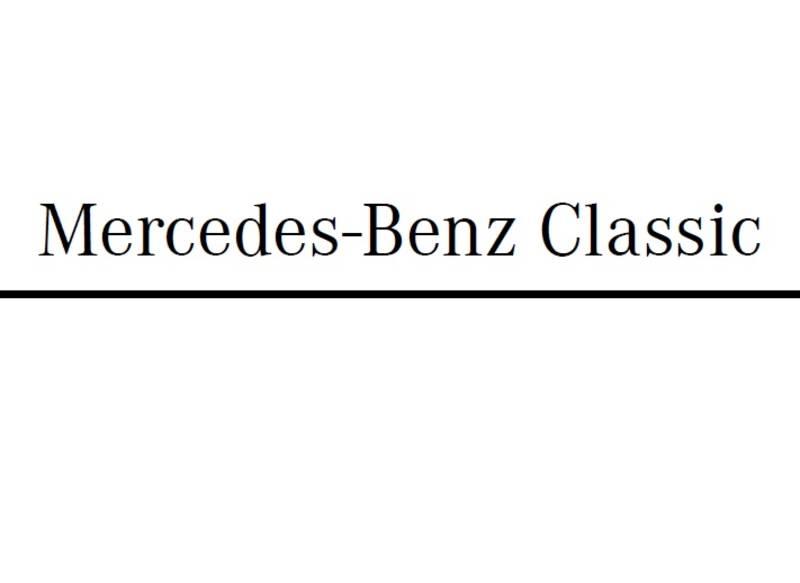 MB Classic 05 6f423e3f67