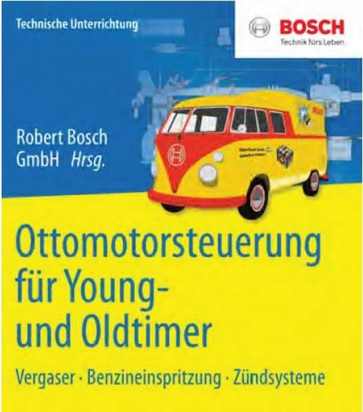 Ottomotorsteuerung b9cbfa831b