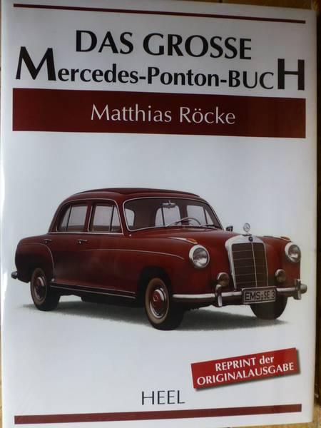 Pontonbuch 270ad503b8