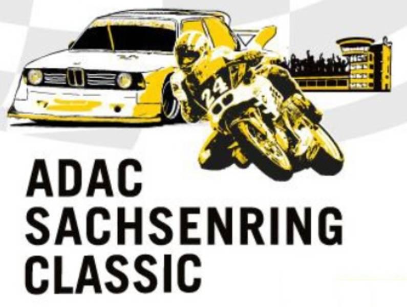 SachenringClassic 75fc562a96