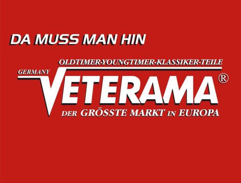 Veterama Logo DE 02 6cc4c7dab3
