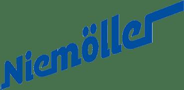 niemoeller logo