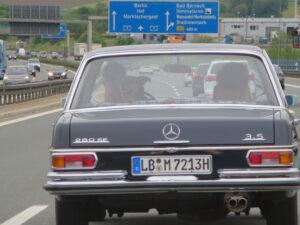 Schwerin 001
