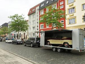 Schwerin 004