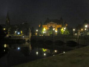 Schwerin 009