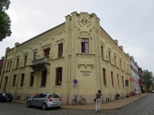 Schwerin 015