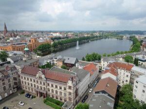 Schwerin 017