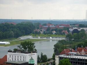 Schwerin 019