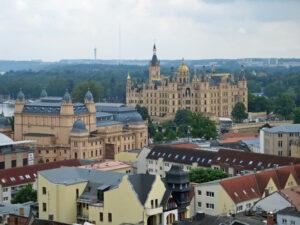 Schwerin 020 1