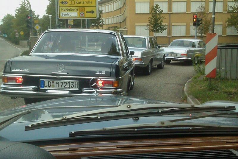 Speyer 009