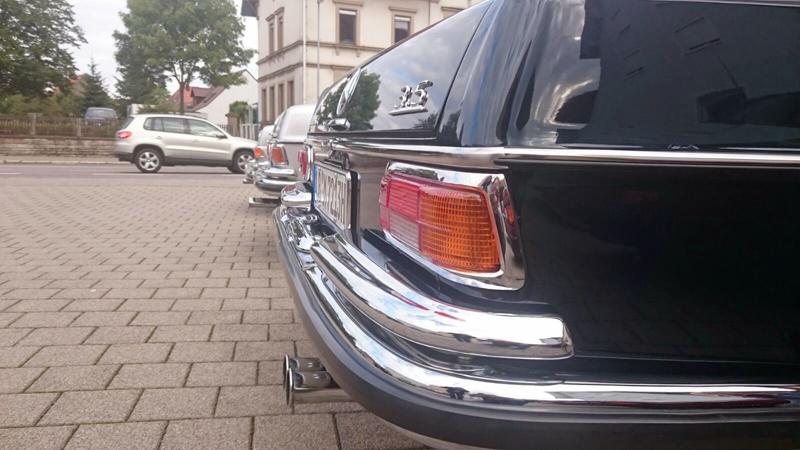 Speyer 010