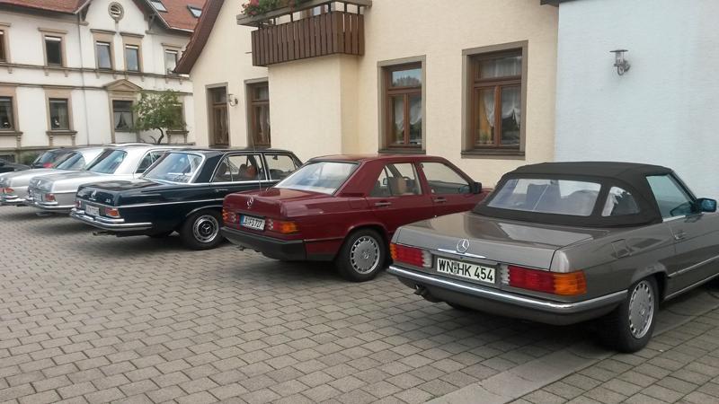 Speyer 011