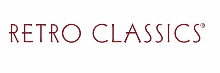 RetroClassic
