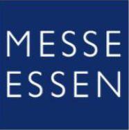 MesseEssen 01