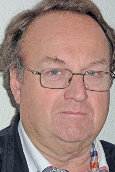 Leonhard Schmidt, Siegen