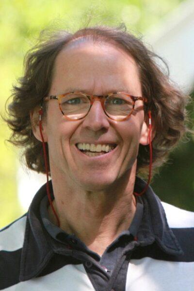 Nikolas Albrecht
