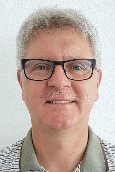Uwe Stoecker, Hameln/Weserbergland